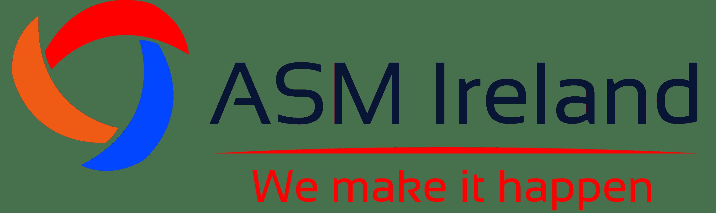 ASM Ireland